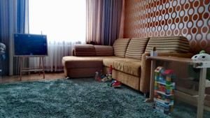 Квартира N-22800, Григоренка П.просп., 28в, Київ - Фото 4