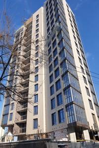 Квартира J-31510, Кудрявская, 24а, Киев - Фото 1