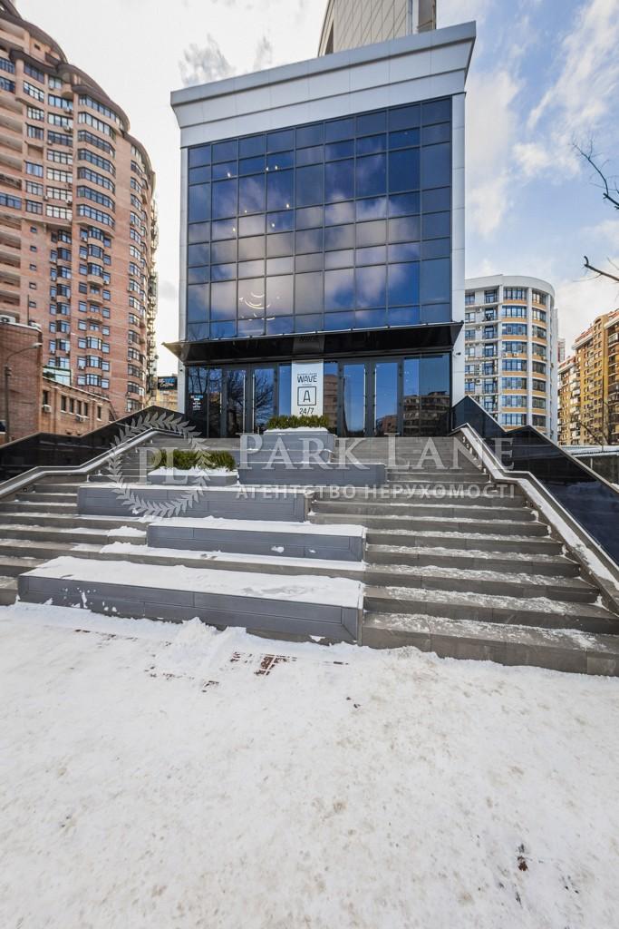 Нежитлове приміщення, B-98123, Коновальця Євгена (Щорса), Київ - Фото 1