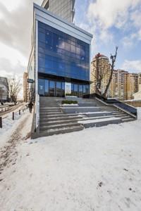 Нежитлове приміщення, B-98123, Коновальця Євгена (Щорса), Київ - Фото 2