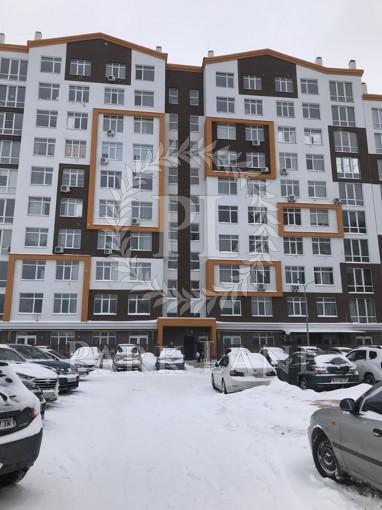 Квартира, R-37543, 23