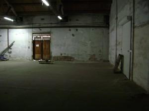 Коммерческая недвижимость, K-31394, Гавела Вацлава бульв. (Лепсе Ивана), Соломенский район