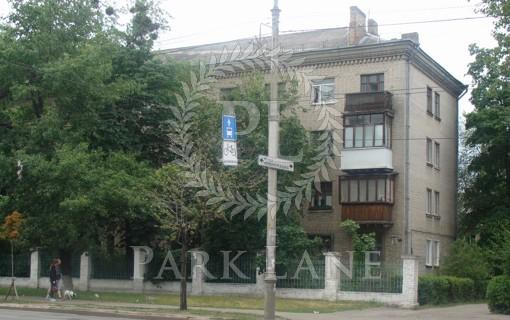 Квартира, Z-750221, 33