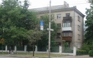 Квартира Z-750221, Строителей, 33, Киев - Фото 1