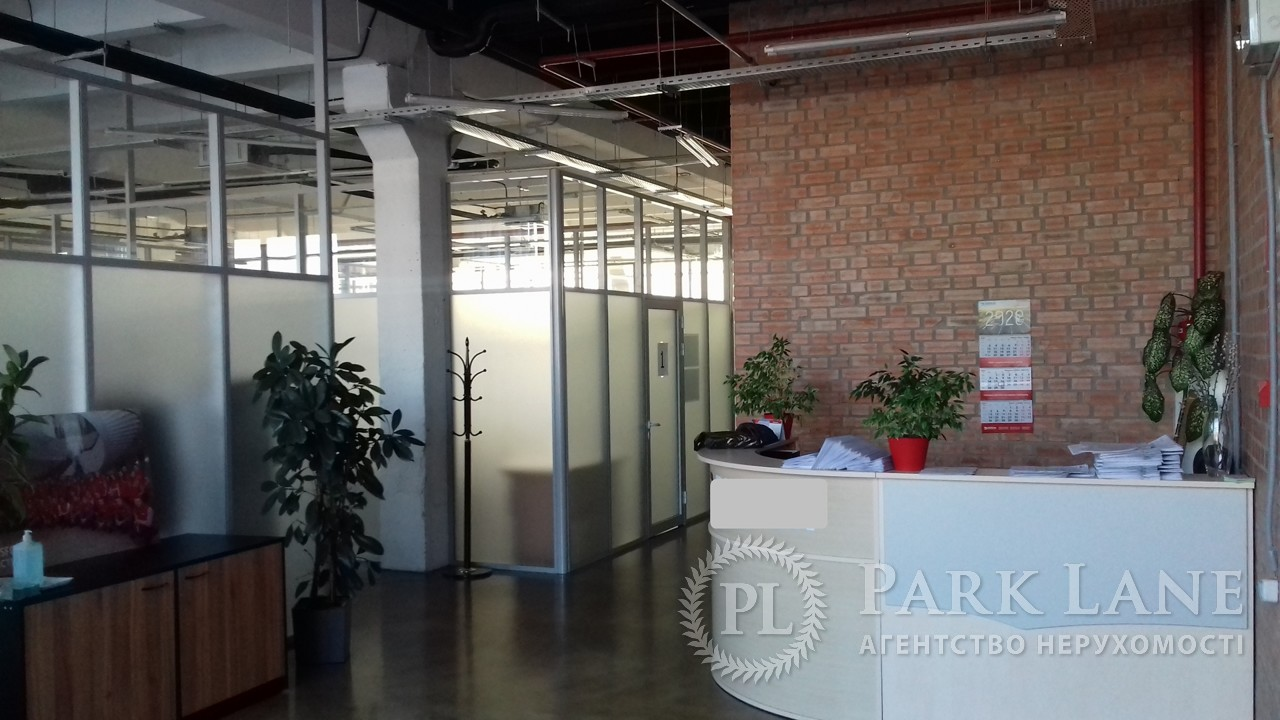 Офіс, B-102143, Польова, Київ - Фото 6