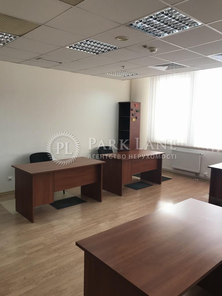 Офис, ул. Митрополита Андрея Шептицкого (Луначарского), Киев, B-102142 - Фото 3