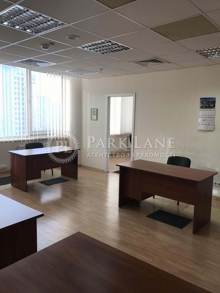 Офис, ул. Митрополита Андрея Шептицкого (Луначарского), Киев, B-102142 - Фото 4