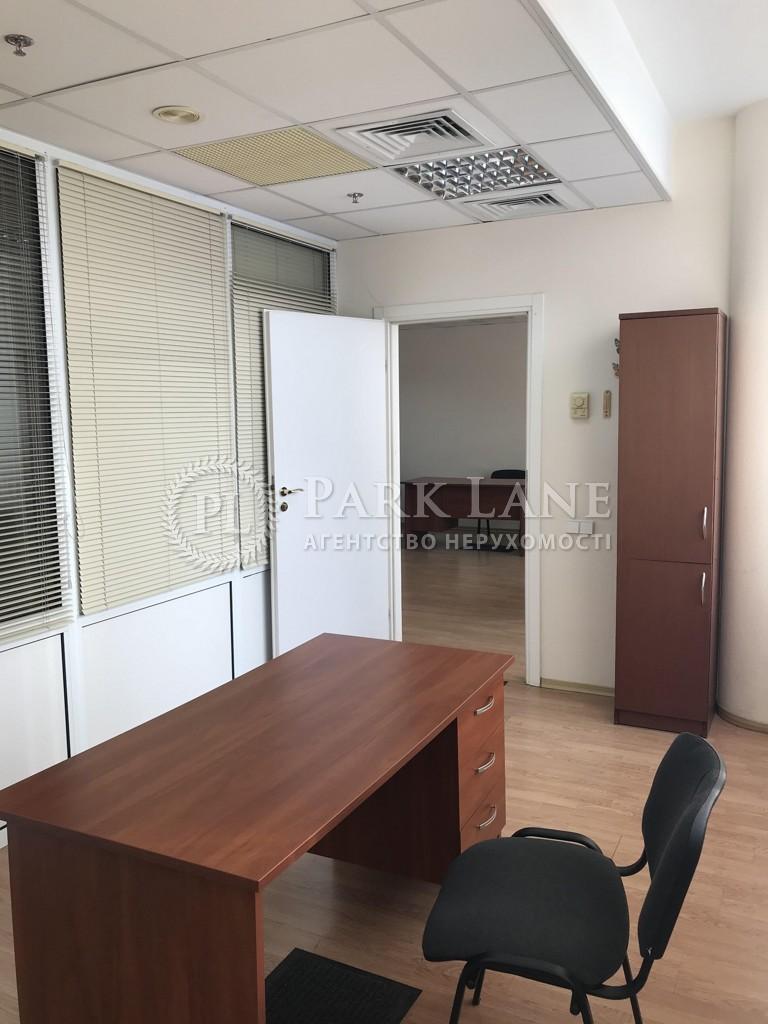 Офис, ул. Митрополита Андрея Шептицкого (Луначарского), Киев, B-102142 - Фото 9