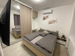 Квартира J-30539, Госпитальная, 2, Киев - Фото 8