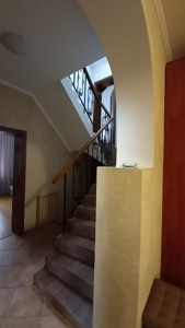Дом J-30547, Молодежная, Юровка (Киево-Святошинский) - Фото 12