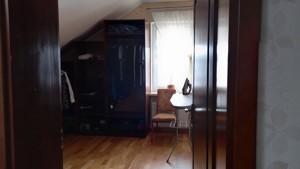 Дом J-30547, Молодежная, Юровка (Киево-Святошинский) - Фото 11