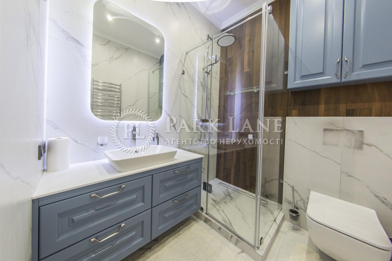 Квартира L-28307, Вышгородская, 45, Киев - Фото 16