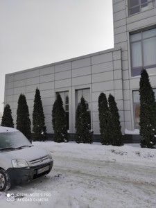 Бізнес-центр, J-30535, Магнітогорська, Київ - Фото 21