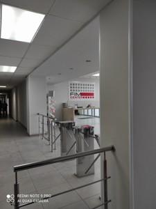 Бізнес-центр, J-30535, Магнітогорська, Київ - Фото 18