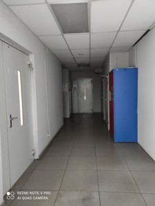 Бізнес-центр, J-30535, Магнітогорська, Київ - Фото 17
