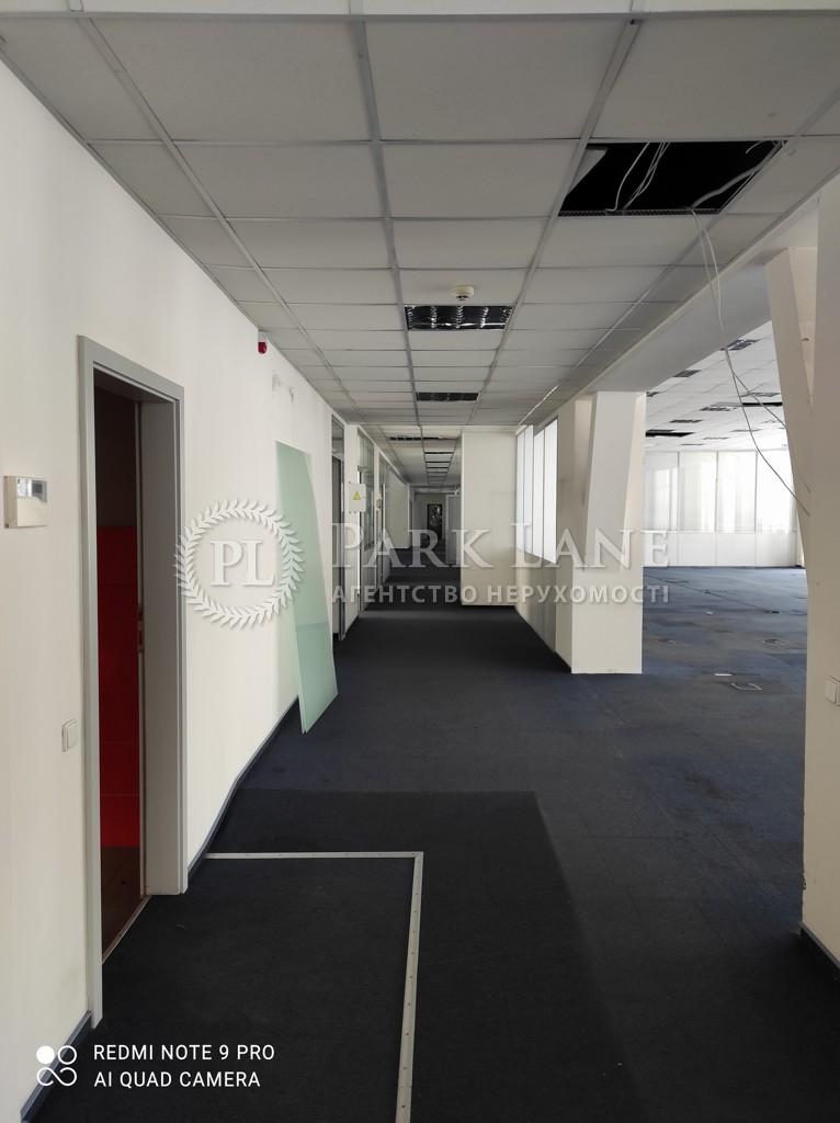 Бізнес-центр, J-30535, Магнітогорська, Київ - Фото 8