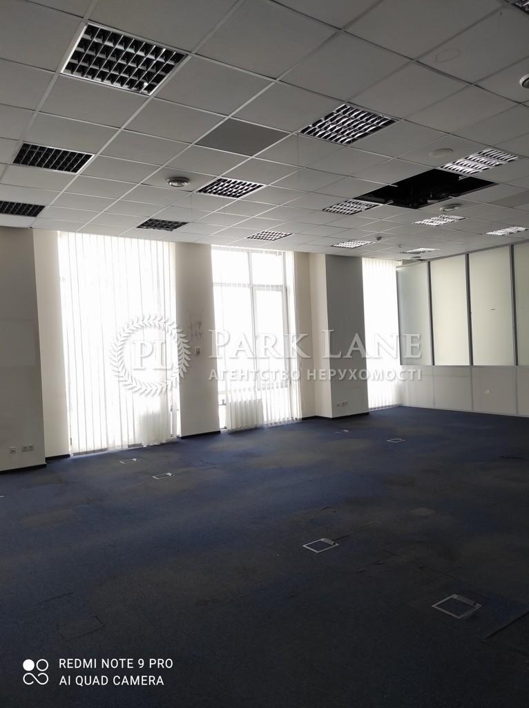 Бізнес-центр, J-30535, Магнітогорська, Київ - Фото 1
