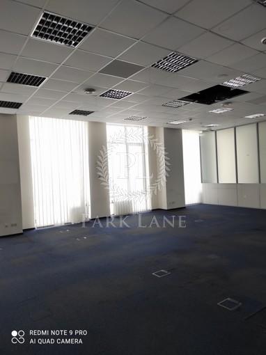 Бізнес-центр, Магнітогорська, Київ, J-30535 - Фото