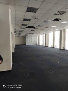 Бізнес-центр, J-30535, Магнітогорська, Київ - Фото 10