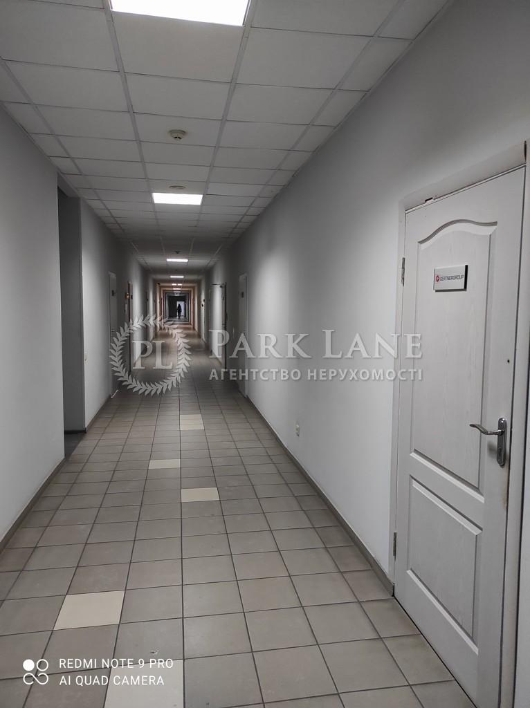 Бізнес-центр, J-30535, Магнітогорська, Київ - Фото 13