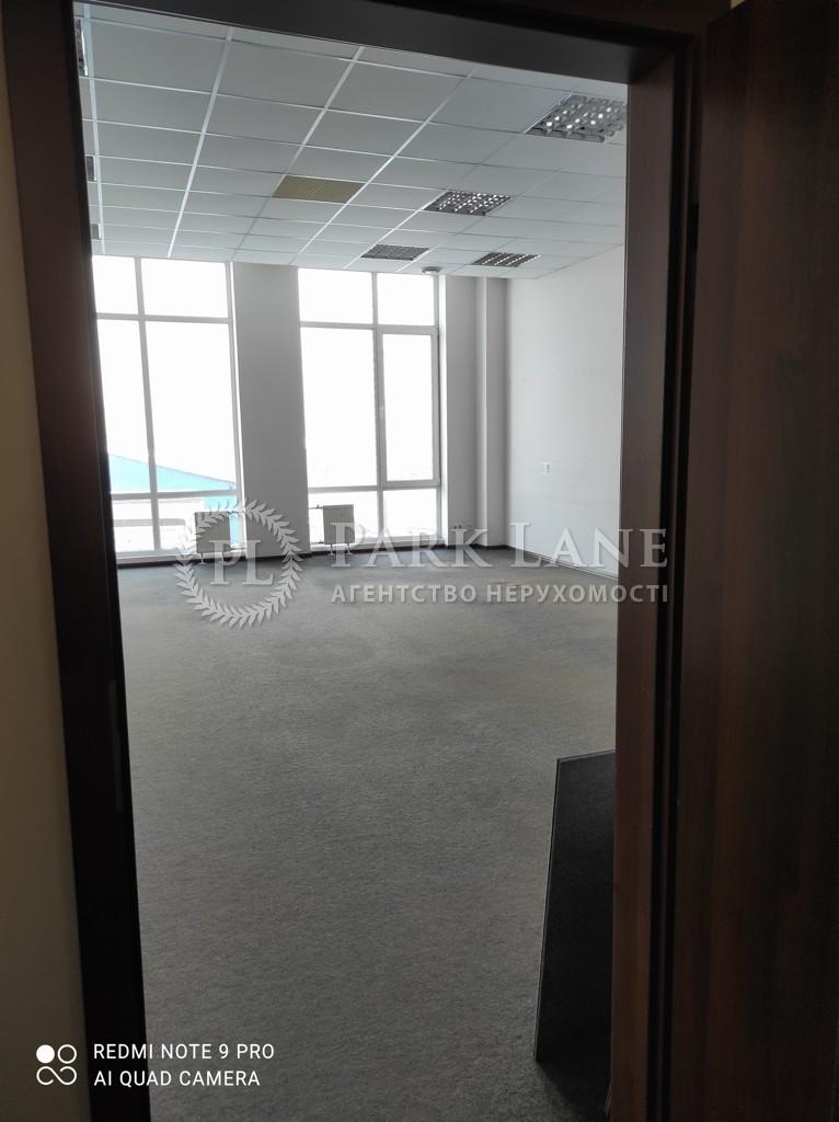 Бізнес-центр, J-30535, Магнітогорська, Київ - Фото 12