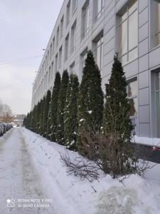 Бізнес-центр, J-30535, Магнітогорська, Київ - Фото 23