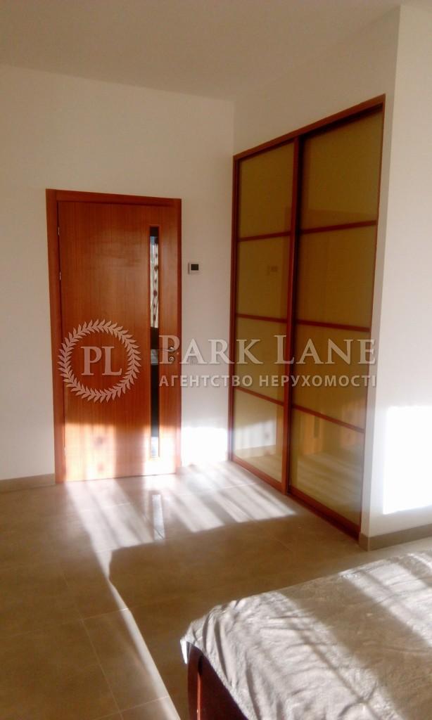 Квартира Оболонский просп., 54, Киев, R-37580 - Фото 7