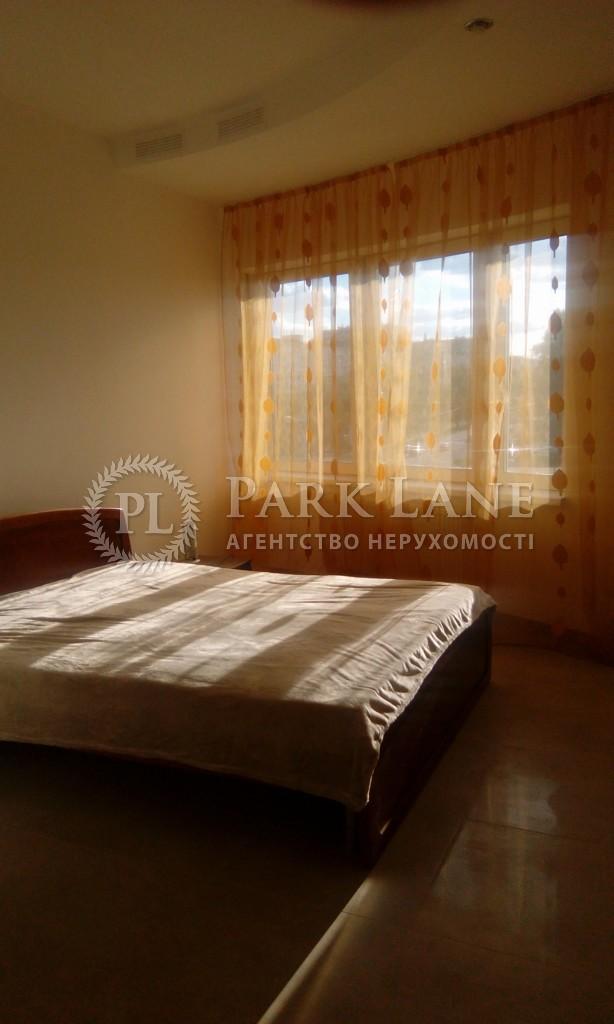 Квартира Оболонский просп., 54, Киев, R-37580 - Фото 6