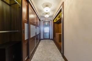 Квартира K-31404, Звіринецька, 59, Київ - Фото 31