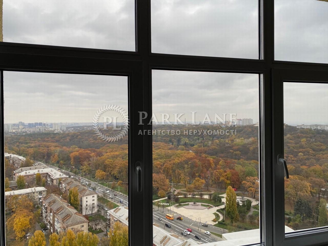 Квартира ул. Дубинина Володи, 2, Киев, R-37579 - Фото 18