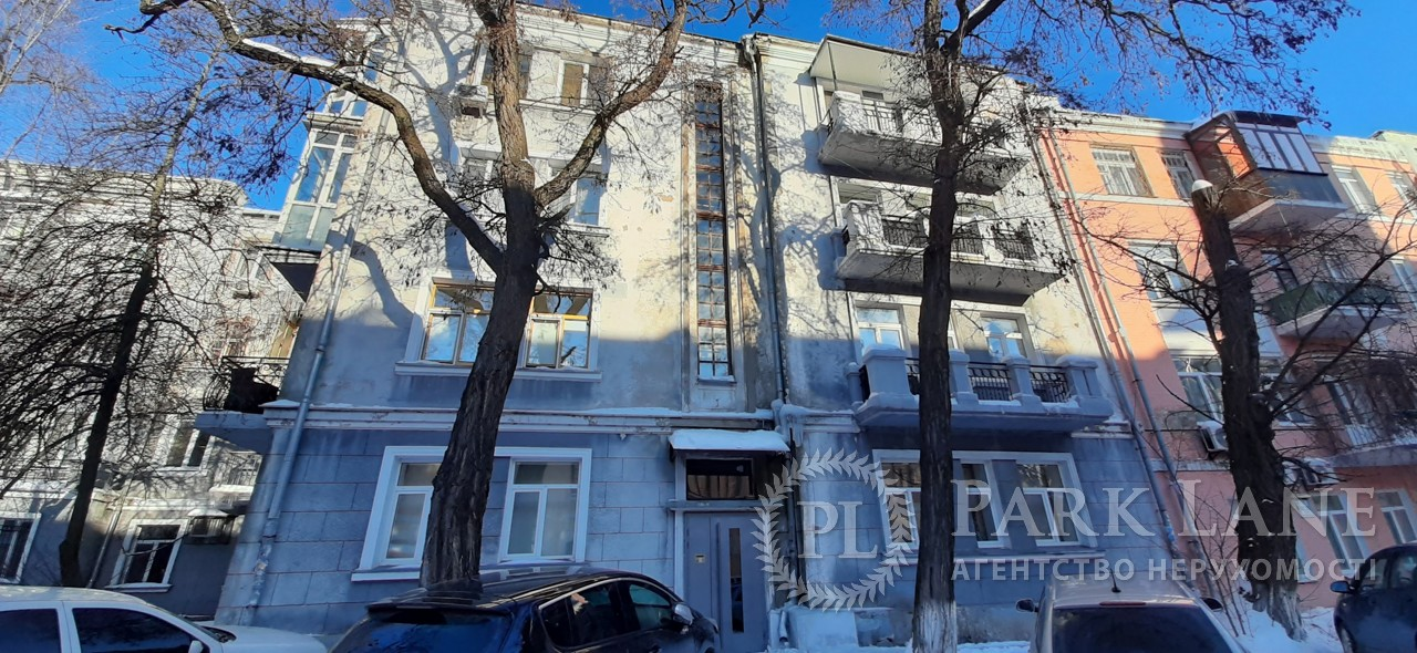 Квартира Хорива пер., 4, Киев, D-35757 - Фото 25