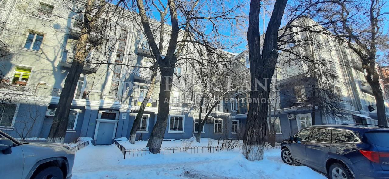 Квартира Хорива пер., 4, Киев, D-35757 - Фото 26