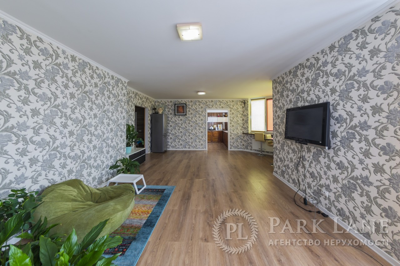 Квартира ул. Ломоносова, 75а, Киев, J-30518 - Фото 5