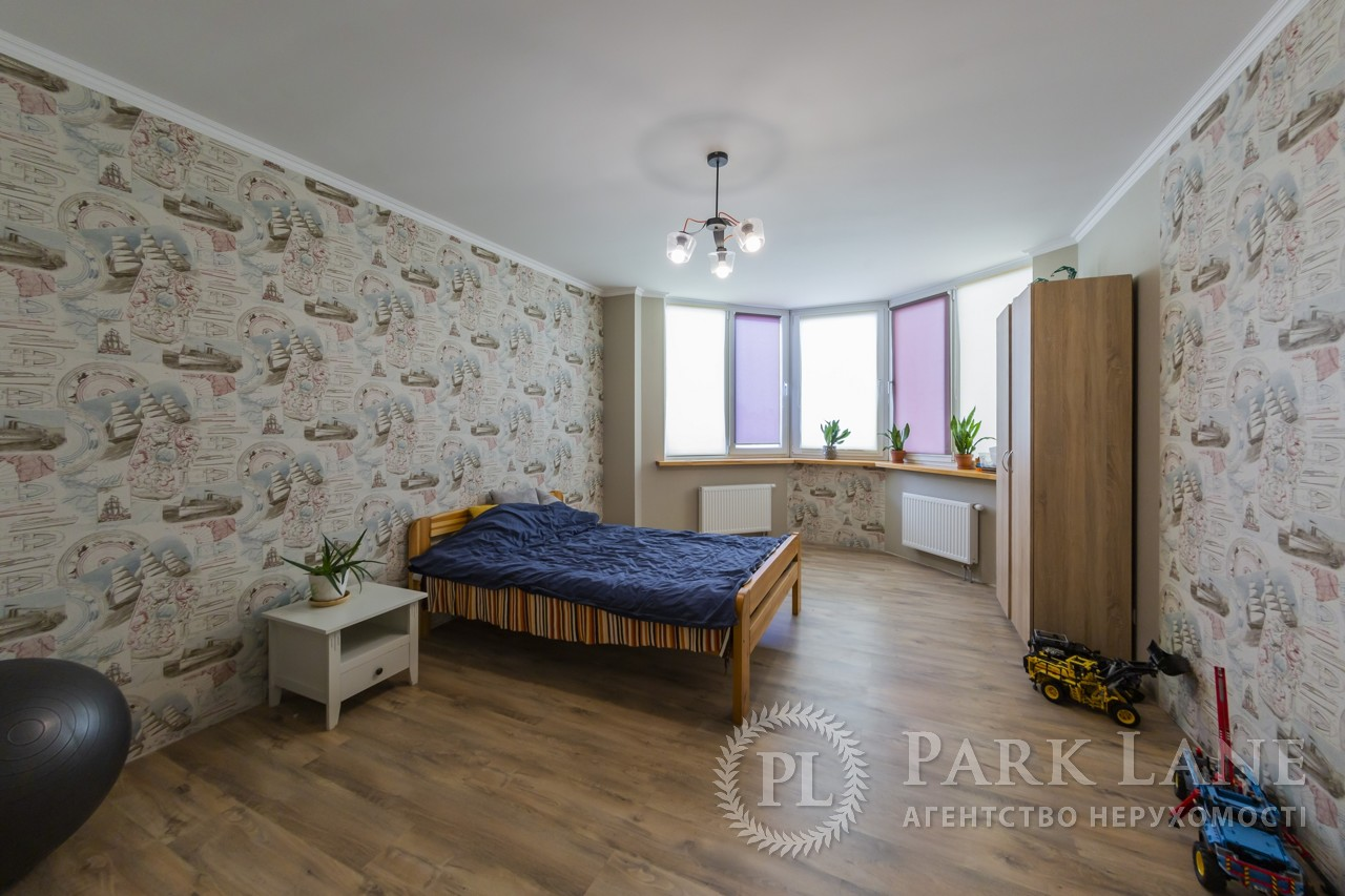 Квартира ул. Ломоносова, 75а, Киев, J-30518 - Фото 9