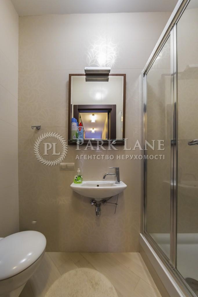 Квартира ул. Большая Васильковская, 18, Киев, I-32289 - Фото 19