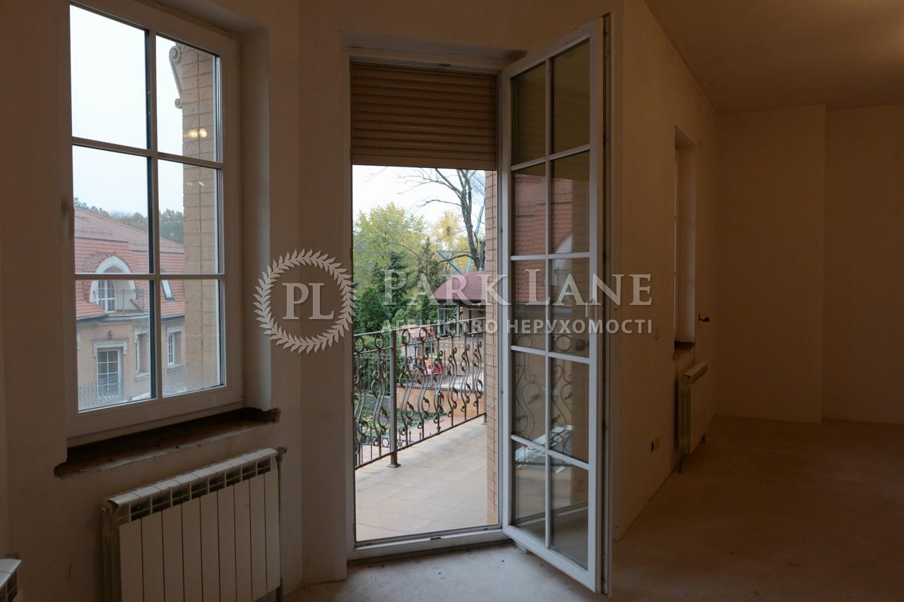 Квартира ул. Тимирязевская, 30, Киев, K-31292 - Фото 10