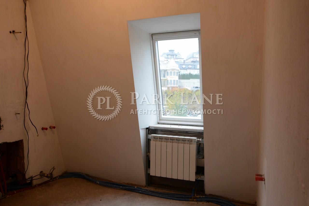 Квартира ул. Тимирязевская, 30, Киев, K-31292 - Фото 11
