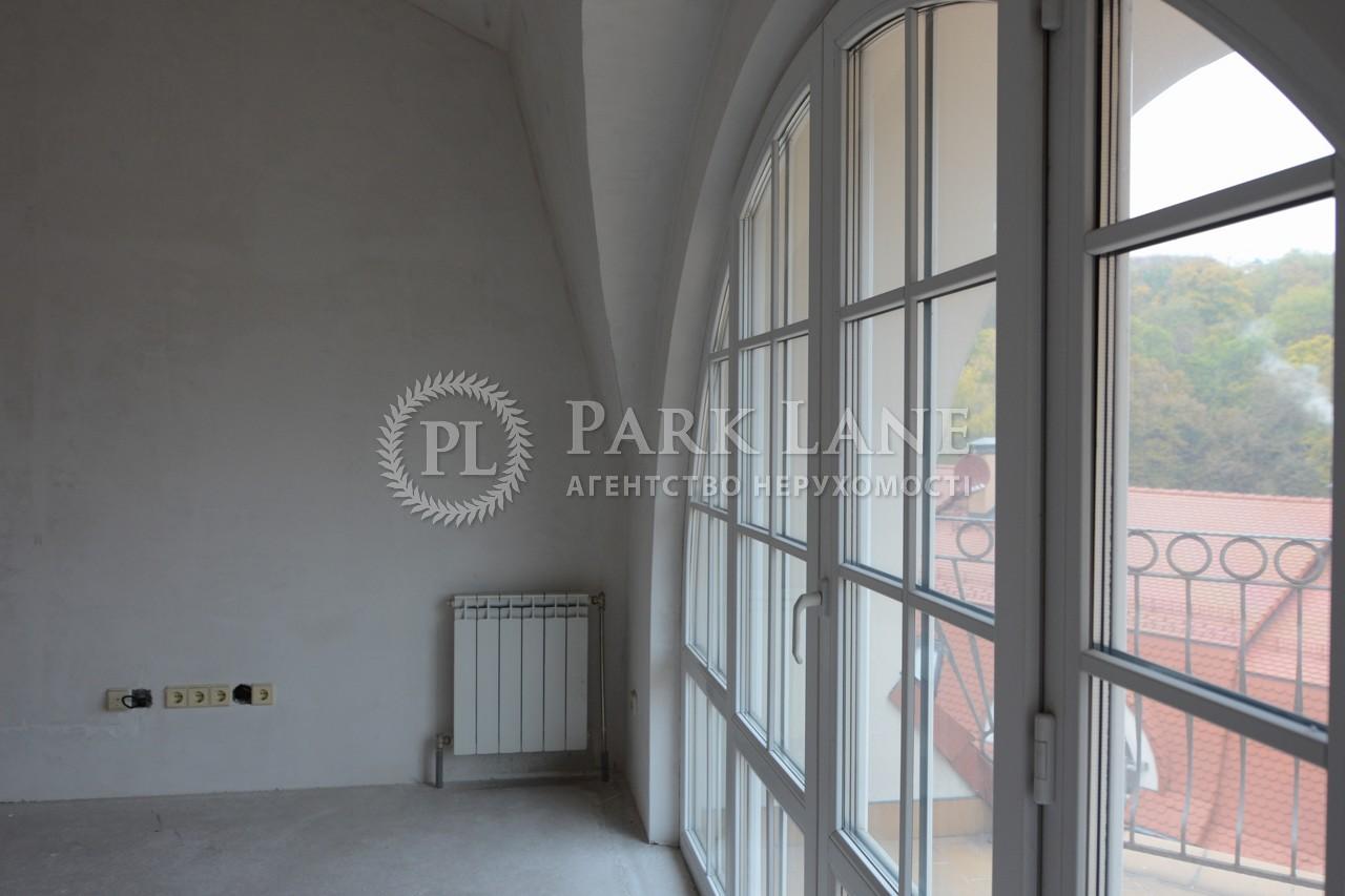 Квартира ул. Тимирязевская, 30, Киев, K-31292 - Фото 12