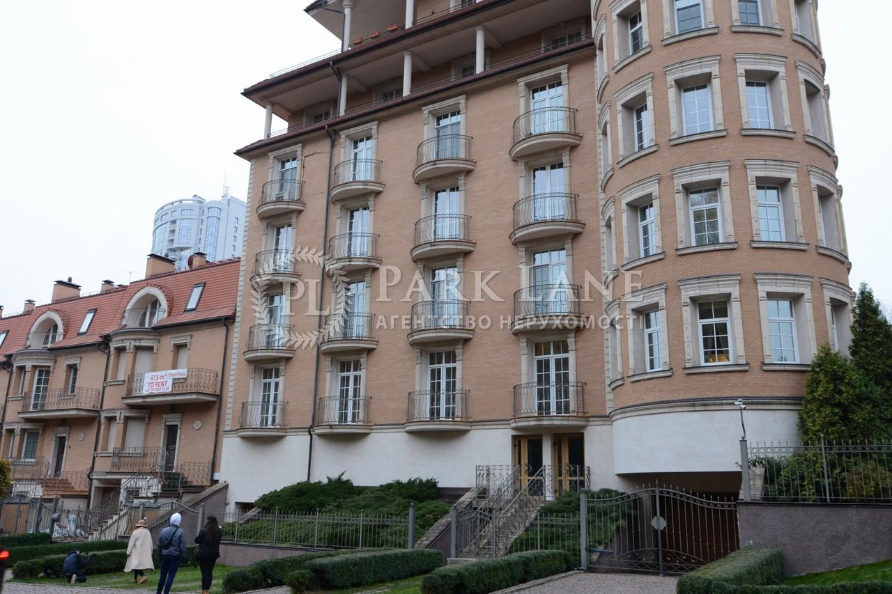 Квартира ул. Тимирязевская, 30, Киев, K-31292 - Фото 23