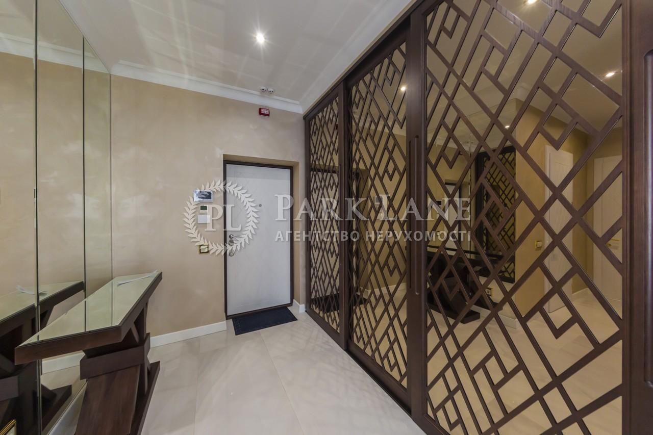 Квартира ул. Болсуновская (Струтинского Сергея), 2, Киев, L-28299 - Фото 21