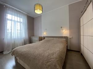 Квартира J-30558, Щекавицька, 30/39, Київ - Фото 5