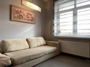 Квартира J-30558, Щекавицька, 30/39, Київ - Фото 4
