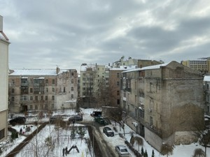 Квартира J-30558, Щекавицька, 30/39, Київ - Фото 13