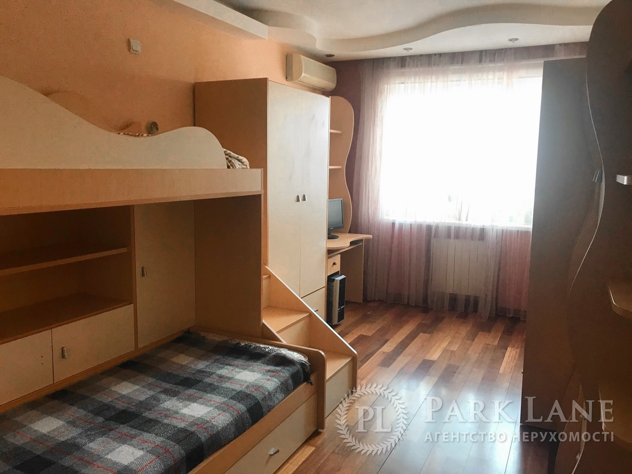 Квартира ул. Княжий Затон, 4, Киев, C-64808 - Фото 9