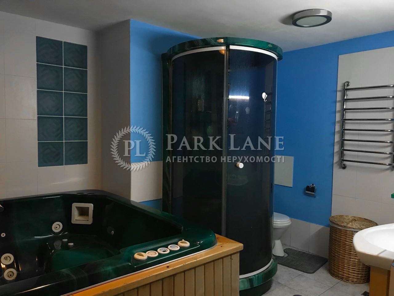 Квартира ул. Княжий Затон, 4, Киев, C-64808 - Фото 13