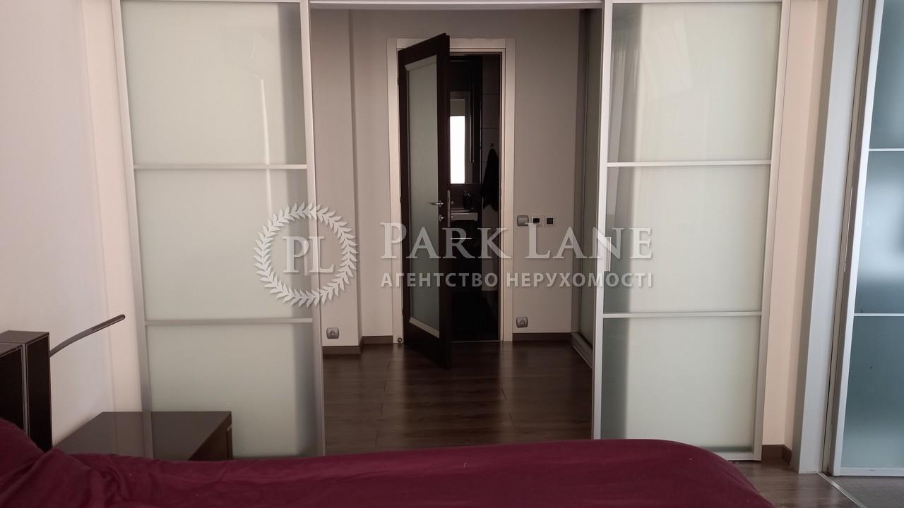 Квартира ул. Большая Китаевская, 10а, Киев, J-30538 - Фото 12
