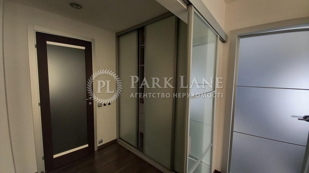Квартира ул. Большая Китаевская, 10а, Киев, J-30538 - Фото 20