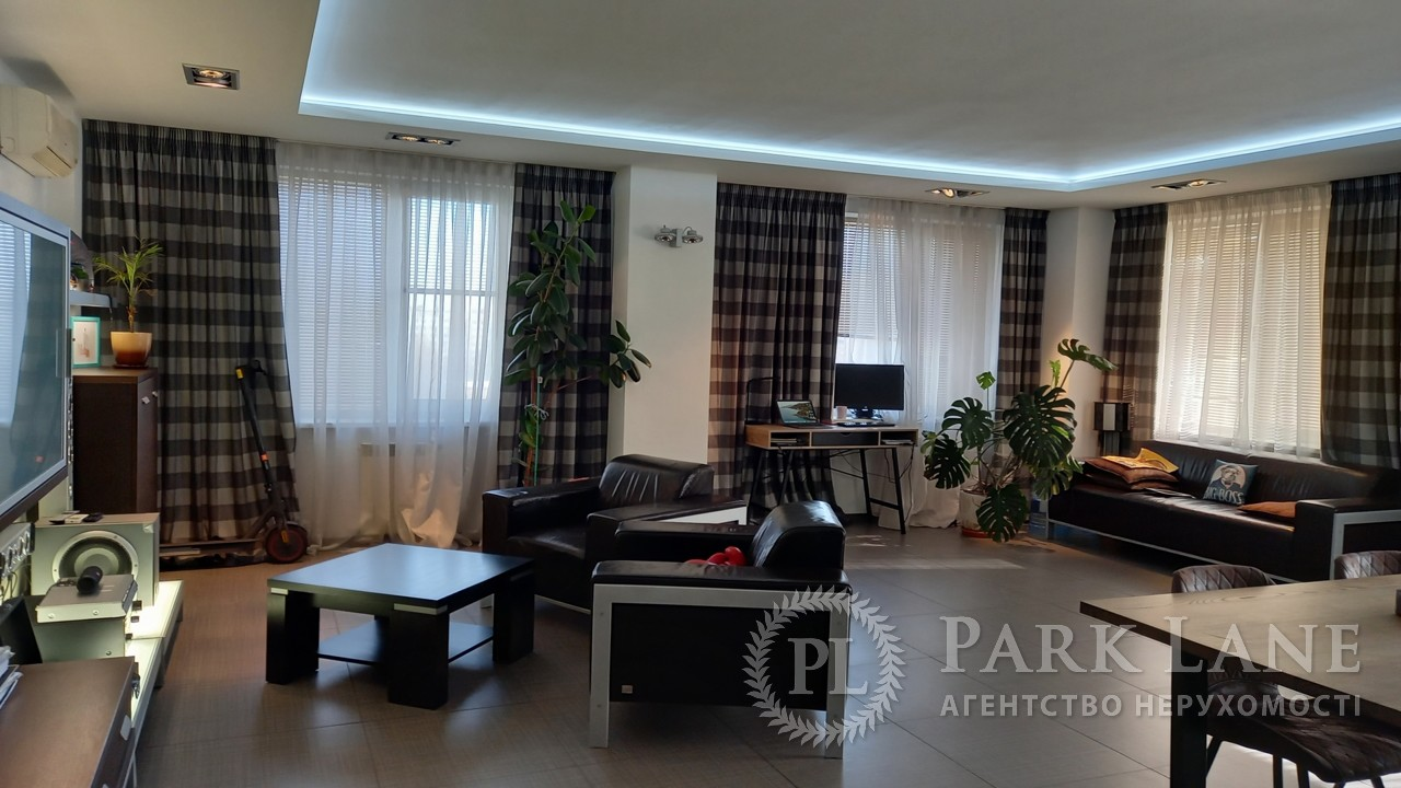 Квартира ул. Большая Китаевская, 10а, Киев, J-30538 - Фото 7