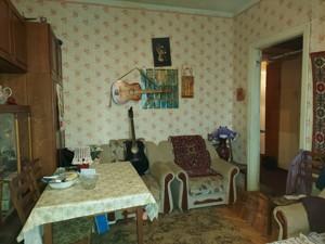 Квартира Z-730116, Перемоги просп., 71/2, Київ - Фото 6