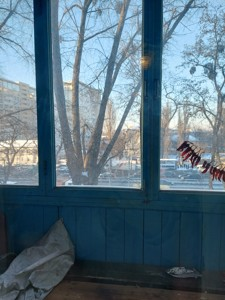 Квартира Z-730116, Перемоги просп., 71/2, Київ - Фото 11